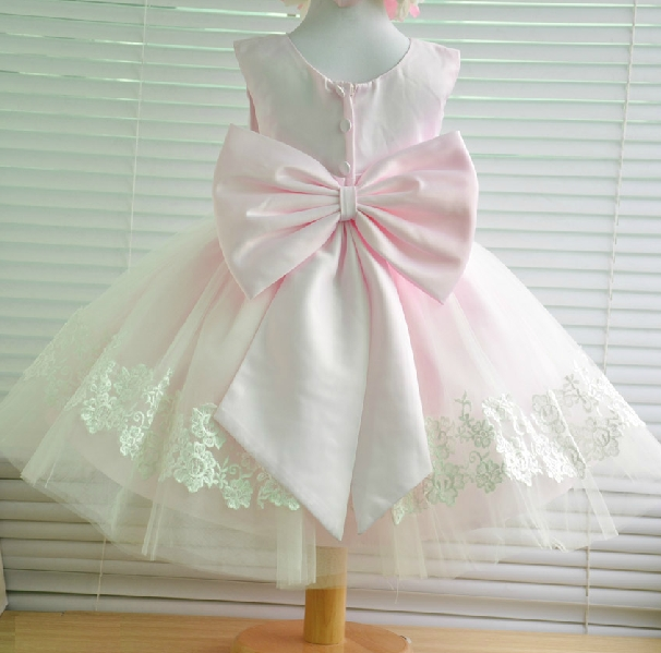 Great 1st Birthday Party Dress Photos - Wedding Dress Ideas ...